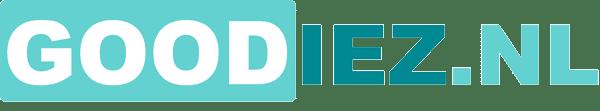 logo-goodiez600br