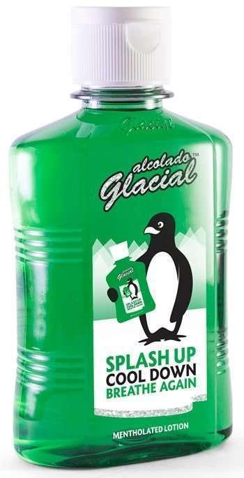 alcolado-glacial