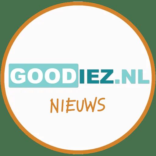 goodiez-nieuws